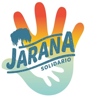 Resultados Jarana Corre 2019