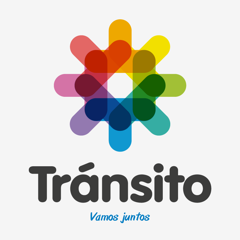 Resultados Maratón Tránsito 2019
