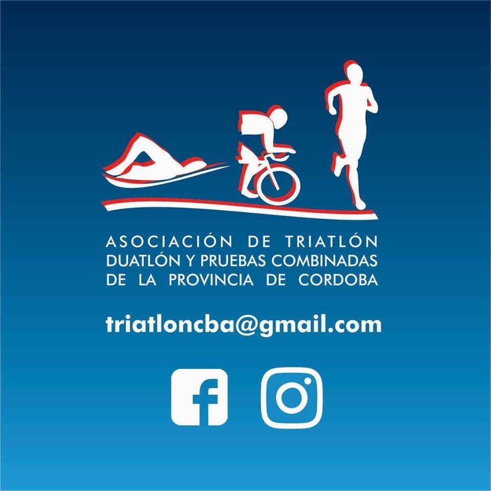 Start List Triatlón Miramar 2020