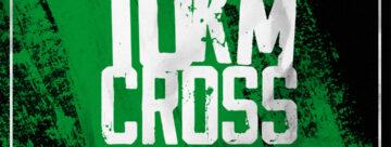Resultados 10 KM Cross Colonia Caroya