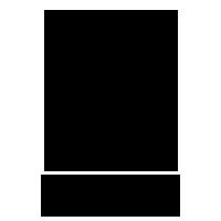 logo frvm 3